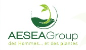 Logo AESEA Group